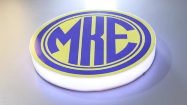 MKE'nin yapısını değiştiren kanun Resmi Gazete'de yayımlandı