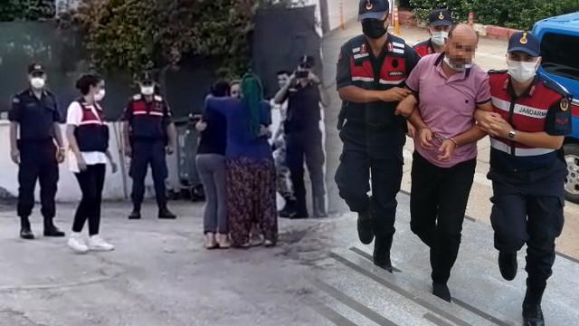 Adana'da platonik aşık kabusu! Genç kız hayatının şokunu yaşadı