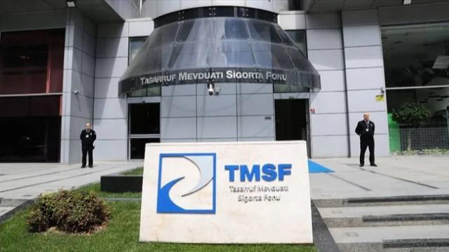 TMSF Başkanlığı'na Fatih Rüştü Karakaş atandı