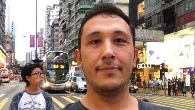 Mehmet Aydın'ın ağabeyi Fatih Aydın yakalandı