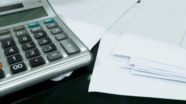 AB dijital vergi teklifi hazırlıklarını askıya alıyor