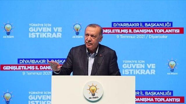 Abdulkadir Selvi yazdı: 'Serok Erdoğan' sloganları MHP'yi rahatsız etti mi?