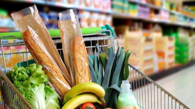 Temmuz ayı tüketici güven endeksi açıklandı