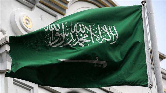 Suudi Arabistan 'dinleme' iddialarını yalanladı