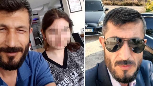 Babasını öldüren 15 yaşındaki kızın ifadesi ortaya çıktı