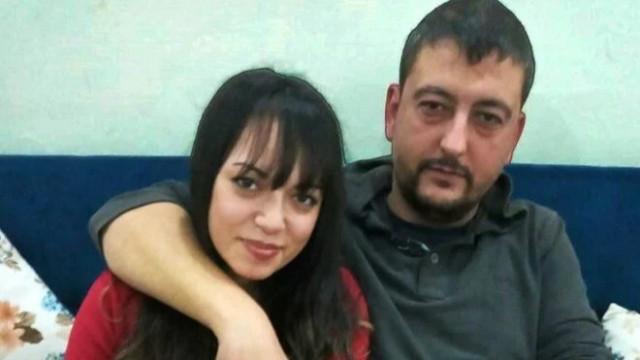 Şiddet uygulayan kocasını tüfekle vurarak öldürdü