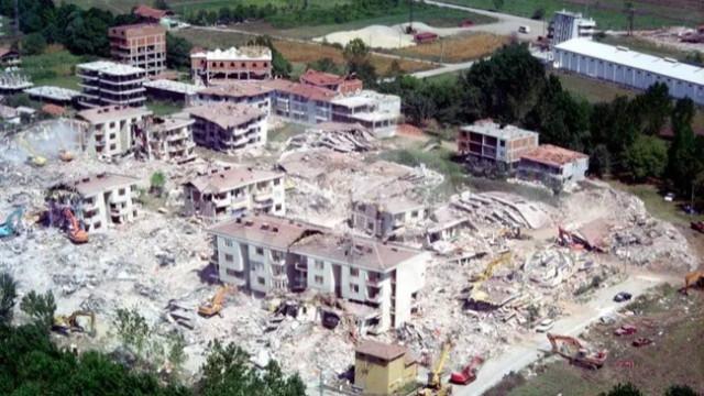 Uzmanından İstanbul uyarısı: Depremde son çeyreğe girdik