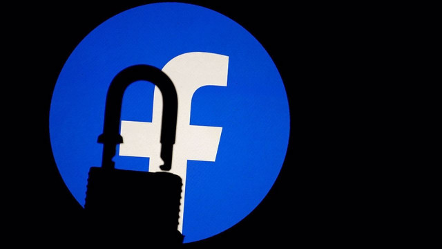 Facebook, Taliban'la ilgili içerikleri yasakladı