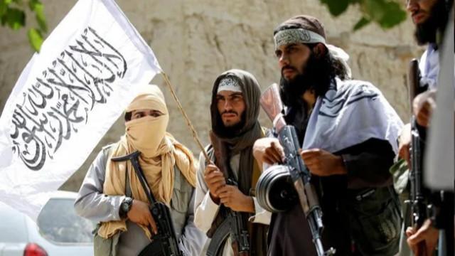 Taliban'dan net açıklama: Afganistan'da şeriat uygulanacak, tartışmaya açık değil