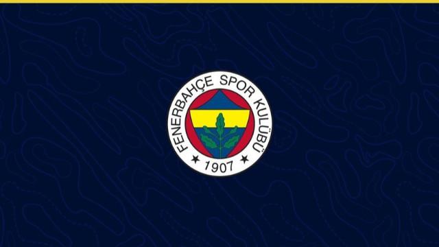 Fenerbahçe, TFF'ye tazminat davası açtı!