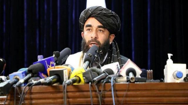 Taliban: Çekilme takvimi uzamayacak