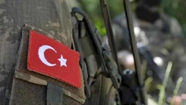 Son dakika! MSB: Türk askeri Afganistan'dan çekiliyor