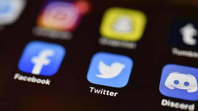 ABD'den Türkiye'ye: Dijital hizmet vergisini kaldırın