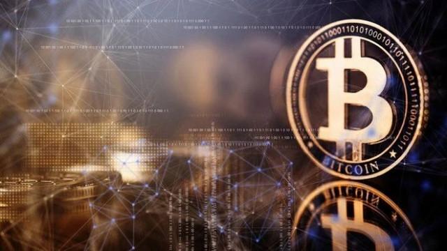 Ünlü kripto para borsasında sistem hatası