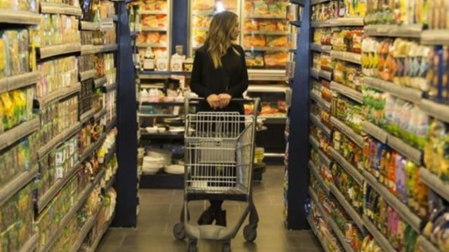 Cem Küçük: Abartmadan söylüyorum, marketlerde fiyatlar can yakıyor