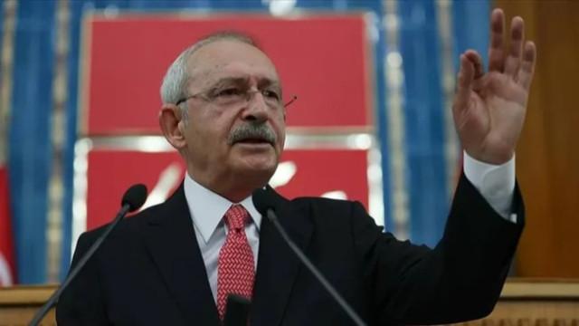 Millet İttifakı'ında çatlak mı var? Kılıçdaroğlu'ndan iddialara yanıt