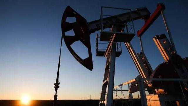 Petrol şirketlerine iklim değişikliği uyarısı: 1 trilyon dolar ek maliyet