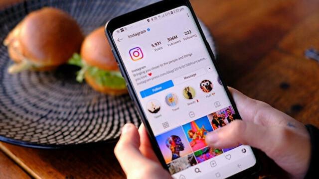 Facebook'un raporu sızdı: Instagram gençleri olumsuz etkiliyor