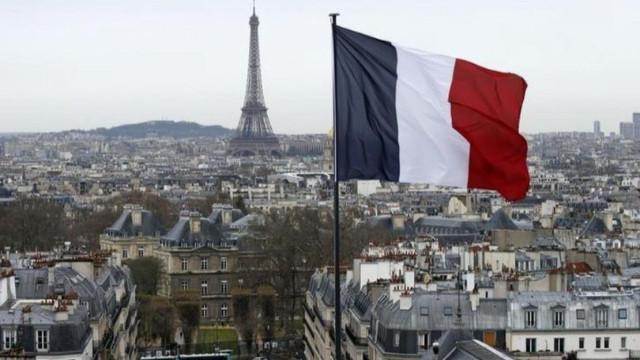 """Fransa'dan İngiltere'ye """"Köle"""" benzetmesi!"""
