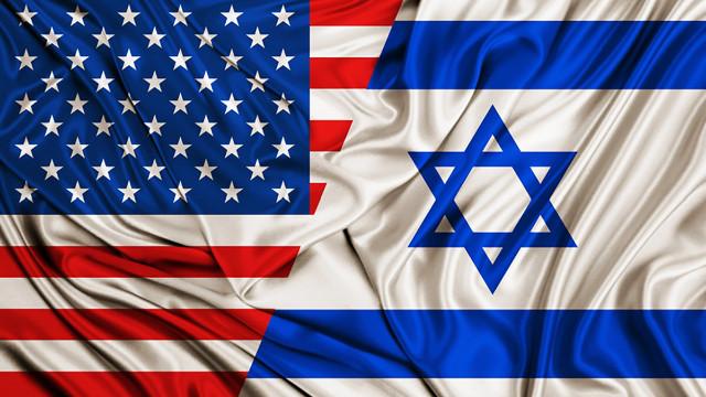 """İsrail basını: ABD ile İsrail, İran hakkındaki """"B planını"""" gizlice görüştü"""