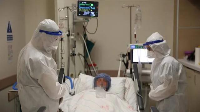 Koronavirüs salgını ne zaman bitecek? Moderna CEO'su merak edileni açıkladı