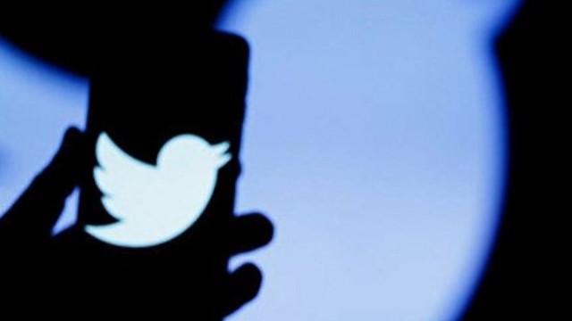 """Twitter'da yeni dönem! """"Bahşiş"""" özelliği geldi"""