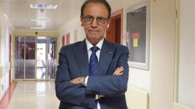 Prof. Dr. Mehmet Ceyhan'dan ailelere uyarı: Çocuğunuza zararı olabilir