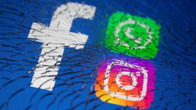 Instagram, Facebook ve WhatsApp çöktü! İşte 6 saatlik kesintinin nedeni