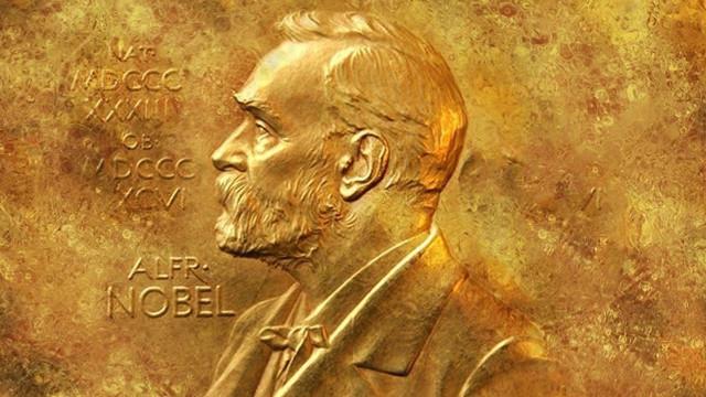 2021 Nobel Kimya Ödülü'nün kazananı belli oldu