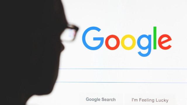 Google taciz mağdurlarını arayanları devlete haber veriyor