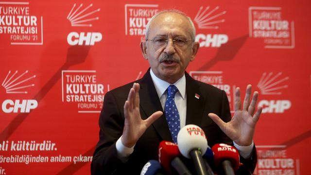 Kılıçdaroğlu'ndan 3600 ek gösterge çıkışı: Söke söke getireceğim