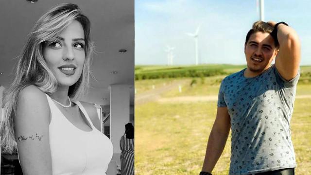 Korkunç cinayetin ayrıntıları ortaya çıktı: Teklifini kabul etmediği için öldürdü