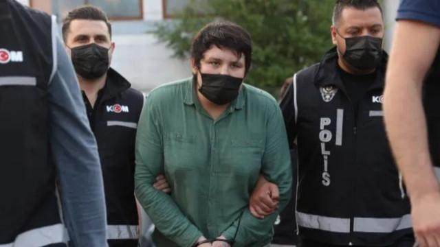 'Tosuncuk' hakkında hazırlanan yeni iddianame kabul edildi