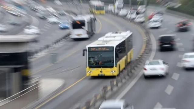 PTT, Türkiye Kart'ı çıkarıyor! Her ilde tek ulaşım kartı