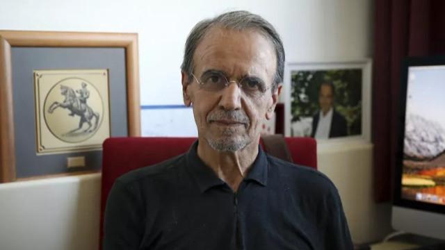 Prof. Ceyhan'dan çağrı: Devletin ek önlemler alma zamanı geldi