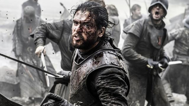 Game Of Thrones 7 Sezon 2 Bölüm Ne Zaman Yayınlanacak Game Of