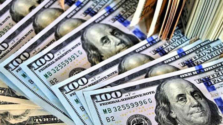 Dolar kuru bugün ne kadar? (21 Kasım 2019 dolar - euro fiyatları)