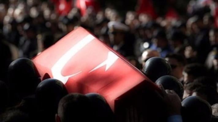 Zeytin Dalı bölgesinde 2 asker şehit!