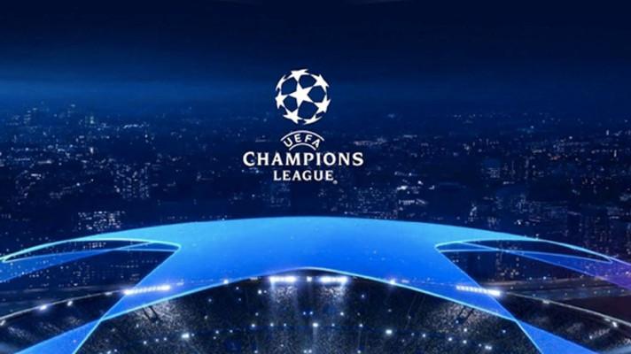 Galatasaray'ın Şampiyonlar Ligi elemesindeki rakibi belli oldu