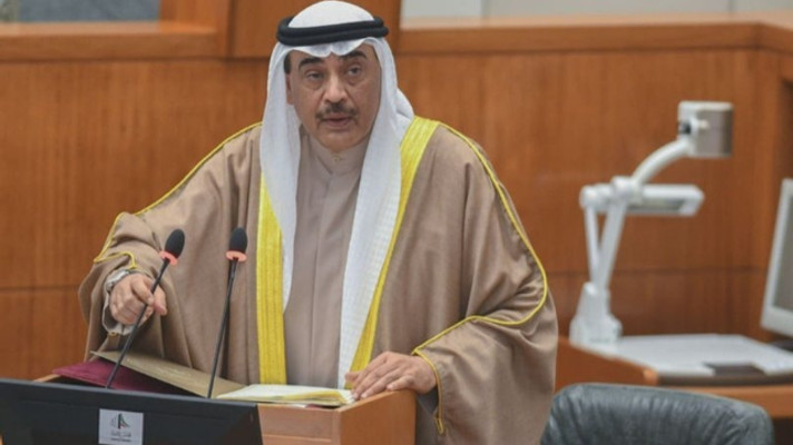 Kuveyt'ten İran'a: Gerilimi azalt!