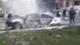 İdlib'de  bombalı saldırı