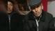 Şehit ailesi saldırı sonrası konuştu