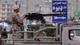 Afganistan'da askeri okul yakınında patlama: 6 ölü
