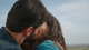 Hercai dizisinde öpüşme sahnesi