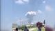 Sakarya fabrikada patlama
