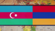 Azerbaycan-Ermenistan sınır hattında yaşananlar