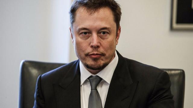 Elon Musk'ın işe alırken sorduğu soru