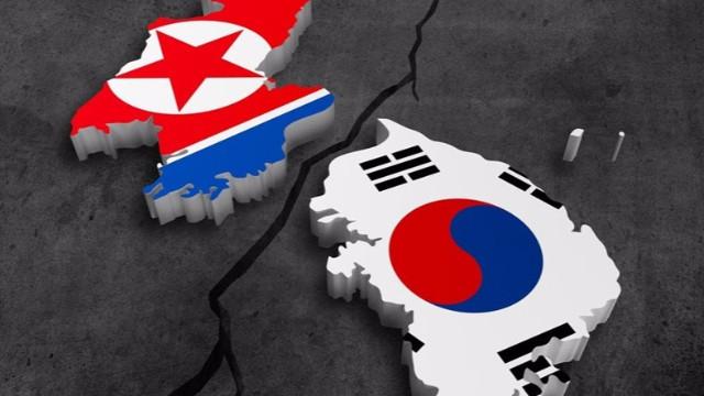 Güney Kore, Kuzey Kore'ye olimpiyat teklifi yaptı