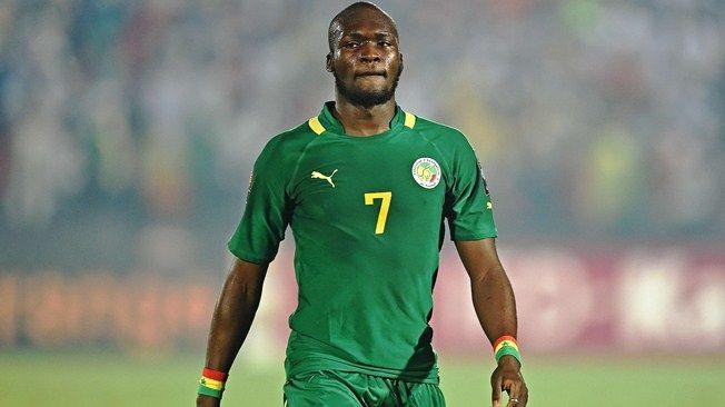 Moussa Sow Süper Lig takımıyla anlaştı - Page 3