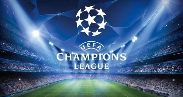 UEFA Yılın 11'i oylaması sonuçlandı - Page 1
